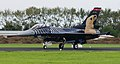 Luchtmachtdagen 2011 Royal Netherlands Air Force (6188558290).jpg