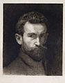 Lucien Pénat - Autoportrait gravé.jpeg