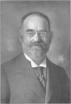Ludwig Edinger 1915.JPG