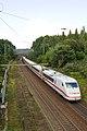Lueneburg ICE 2194.jpg