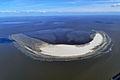 Luftaufnahmen Nordseekueste 2012-05-by-RaBoe-049.jpg