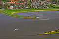 Luftaufnahmen Nordseekueste 2012-05-by-RaBoe-447.jpg