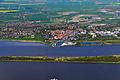 Luftaufnahmen Nordseekueste 2012-05-by-RaBoe-458.jpg