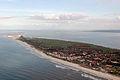 Luftaufnahmen Nordseekueste 2012-05-by-RaBoe-D50 107.jpg