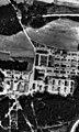 Luftbild 2 - Lager Wolfstein.jpg