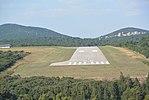 Luftfoto Losinj Airport 2014 06.jpg