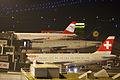 Lufthansa Airbus A320-214; D-AIZC@ZRH;23.01.2012 635ah (6751165987).jpg