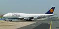 Lufthansa B747-400 D-ABVF FRA 29-05-2010.jpg