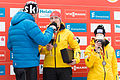 Luge world cup Oberhof 2016 by Stepro IMG 7102 LR5.jpg