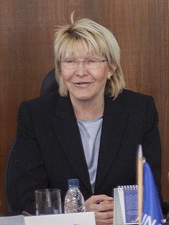 Luisa Ortega Díaz.jpg