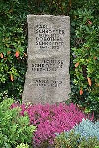 Luise Schroeder.JPG
