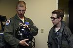 Luke Pilot for a Day 160407-F-EC705-023.jpg