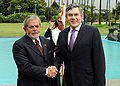 Lula and Gordon Brown (March 2009).jpg