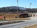 Lumpkin County High School - panoramio.jpg