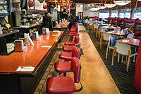 Lunch Counter (Overlook Restaurant).jpg