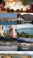 Lupus-Collage Balıkesir.png