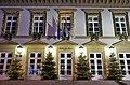 Luxembourg, X-mas lights 2017 (19).jpg
