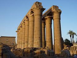 Luxorský chrám 27. JPG