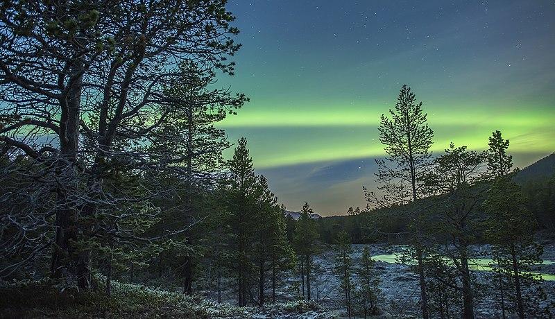 File:Lyngsalpan landskapsvernområde.jpg