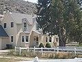 Lyons House Peoa Utah.jpeg