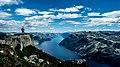 Lysefjorden, Norway (Unsplash nyghAPuJQC8).jpg