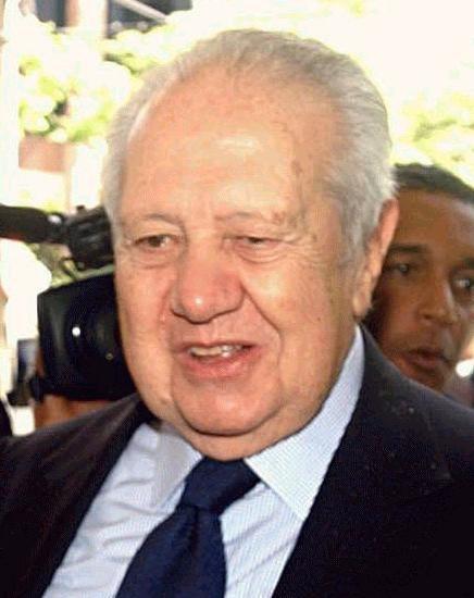 M%C3%A1rio Soares (2003) portrait
