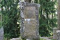 Mäntsälän asekätkijöiden muistomerkki vuosilta 1944–45 b.jpg