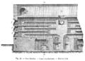 Métallurgie du zinc - Four Malétra (p. 193).png
