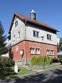 Mönchsberg-Alte-Schule.jpg