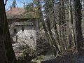 Mühle Galternbach.jpg