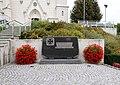 Müllendorf - Soldatendenkmal.JPG