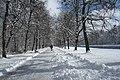 München-Nymphenburg Schlosspark 821.jpg