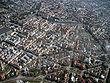München - Ludwigsvorstadt (Luftbild).jpg