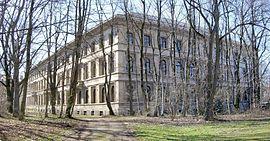 Staatliche Graphische Sammlung München