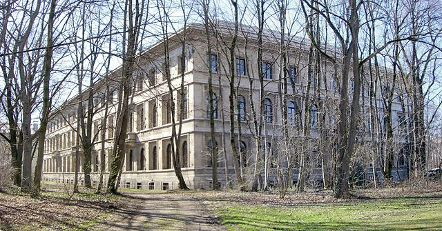Staatliche Graphische Sammlung Monaco di Baviera_2