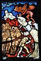 Münster Bessererkapelle Fenster 12-6 Das jüngste Gericht 03.jpg