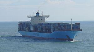 M-S Margrethe Maersk.jpg
