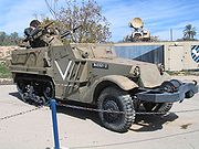 M3-halftrack-TCM-20-hatzerim-2-1