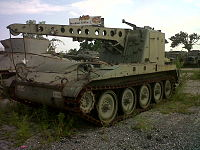M578 Light Recovery Vehicle.jpg