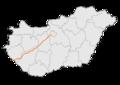 M7 autópálya - térkép.png