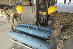 MALS-14 Ordnance Daily Operations 151118-M-WP334-021.jpg