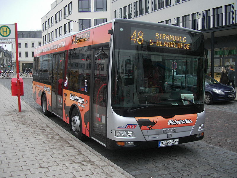 Chamonix Bus To La Tour