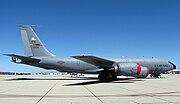 MARBKC-135