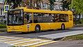 MAZ-203 in Minsk 38539.jpg