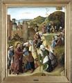 MCC-41326 Genezing van de blinde te Jericho (1).tif
