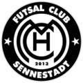 MCH Sennestadt.png