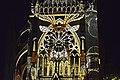 METZ mapping cathédrale St Etienne (7).jpg