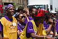 MG 8954 - Flickr - Knight Foundation.jpg