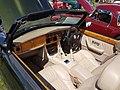 MG RV8 interior - Flickr - dave 7.jpg