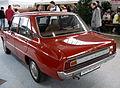 MHV Mazda 1300 1976 02.jpg